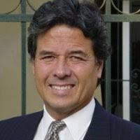 Alonso Núñez del Prado Simons