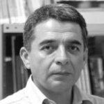 Eduardo Toche