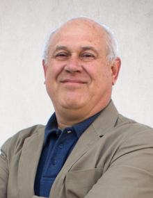 Carlos Herz Sáenz