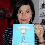 Teresa Carpio