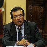 Gonzalo García Nuñez
