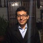 Andrés Anampa