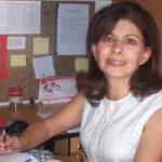 Margarita Petrera