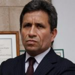 Carlos Rivera Paz