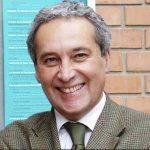 Miguel Giusti