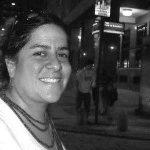 Ana María Guerrero