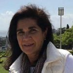 Pilar Aguilar Malpartida