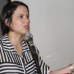 Sinthya Rubio