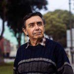 Guillermo Rochabrún