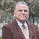 Daniel Parodi