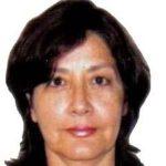 Yolanda Rodríguez González