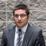 Álvaro Monge
