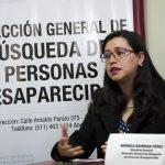 Mónica Barriga Pérez