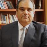 Joseph Elías Dager Alva