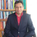 Miguel Canessa Montejo
