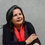 Rocío Rocío Silva-Santisteban