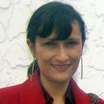 Elsa Tomasto-Cagigao