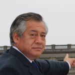 Mario Ríos Barrientos