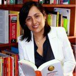 Patricia Correa